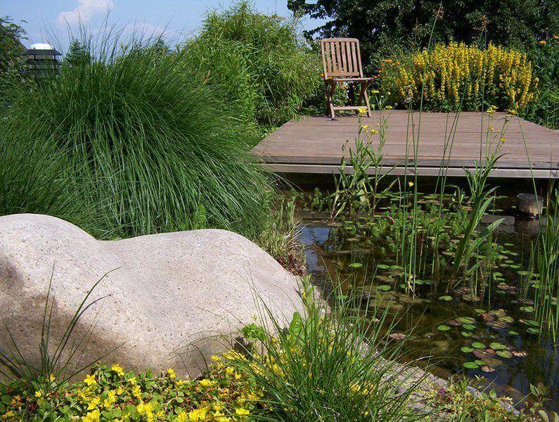 wasser garten gartenbau und landschaftsbau kr ner gmbh. Black Bedroom Furniture Sets. Home Design Ideas